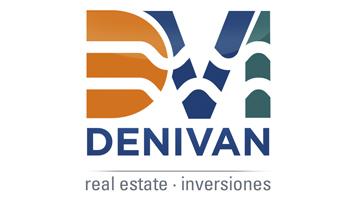 DENIVAN Inversi�nes. Promueve: Montg� Due Villas