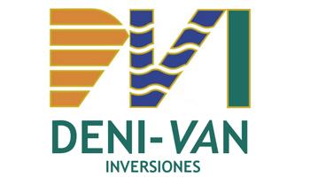 DENIVAN Inversi�nes. Promueve: Edificio Residencial COLON