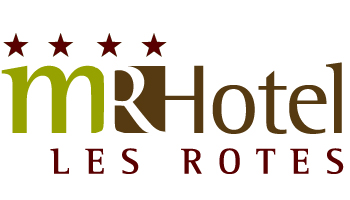 Hotel Les Rotes****