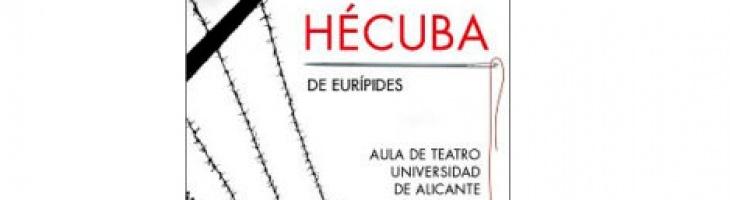 Teatre en Benissa