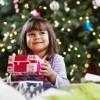 ¿Reciben los niños demasiados regalos en Navidad?