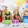 Cómo celebrar la mejor fiesta de cumpleaños para nuestro hijo