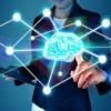 ¿Qué sabemos de la neuroeducación?