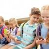 Los niños y el WhatsApp: límite de edad y cómo usarlo