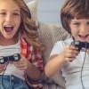Videojuegos: Cuándo, Cuánto y a qué jugar