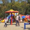 ¿Por qué nuestros hijos ya no juegan en el parque?