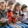 ¿Cuándo debería comprarle a mi hijo un teléfono móvil?