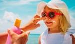 Llega el verano: Precauciones para tu hijo