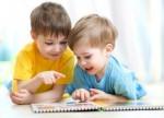 ¿Leen suficiente tus hijos? Consejos para fomentar la lectura