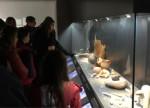 Museo Macroesquemático y Etnológico.