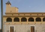 La Barbera dels Aragonés