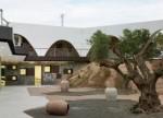 Centro de Educación Medioambiental El Captivador