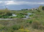 Ruta del Río Algar