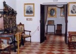 Museo Municipal Casa Orduña