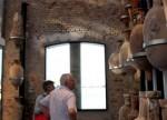 Museo del Mar de Dénia