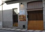 Museo de randa