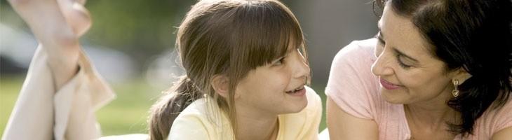 Consejos básicos para educar a tu hijo (II)