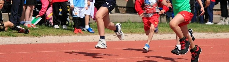 El deporte mejora el aprendizaje y rendimiento escolar