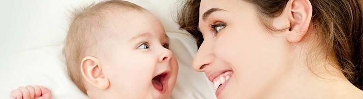 ¿Cuáles son los cuidados básicos de la piel del niño?