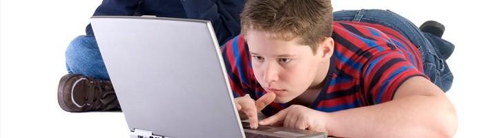Cómo proteger a los niños de internet