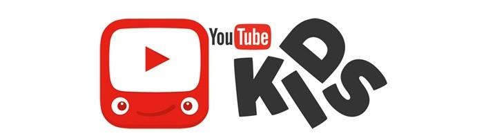 Papá: De mayor quiero ser Youtuber