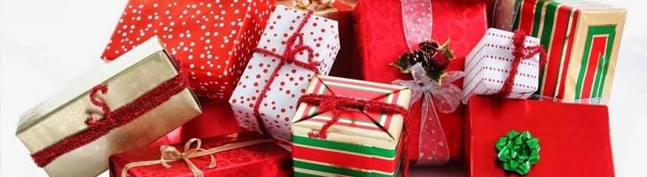 ¿Cómo acertar con el regalo perfecto para mi hijo?