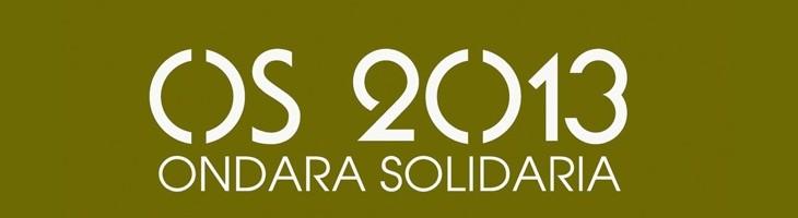 Ondara Solidaria
