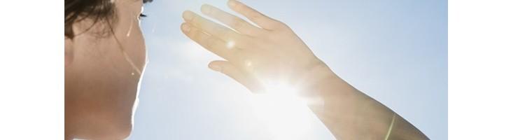 Algunos mitos sobre la radiación solar