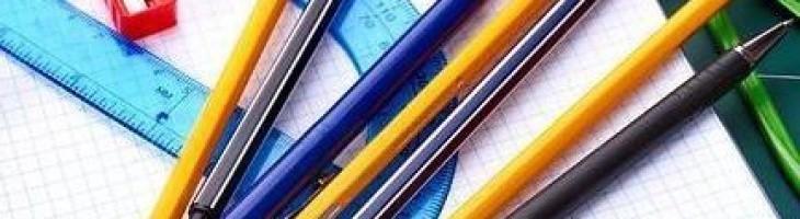 Dénia invertirá 70.000 euros  en ayudas para los libros de texto
