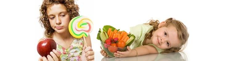 Comer sano y ligero en Verano