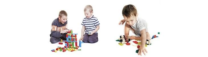 Fira del joguet: Un retorno a la infancia en compañía de vuestros hijos.