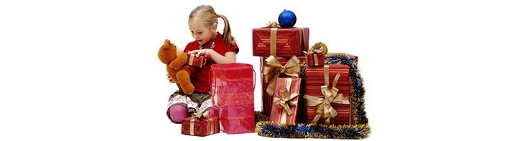 NAVIDAD-Los mejores libros sobre la Navidad para tus hijos