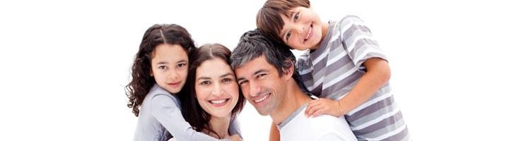 Consejos para disfrutar del ocio en familia