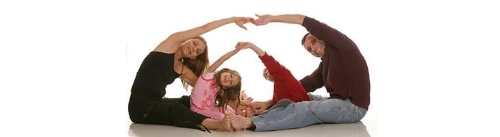 Consejos para que tus niños hagan más deporte