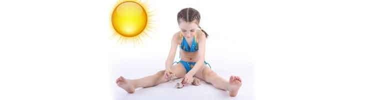 ¡Cuidado con los golpes de calor!