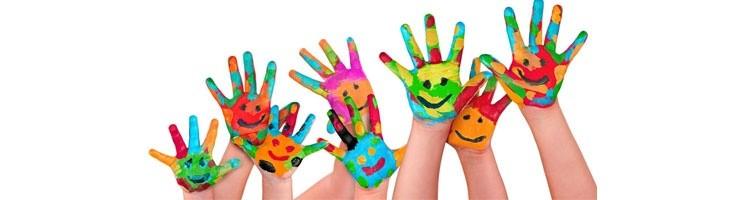 Las nuevas actividades extraescolares para tus hijos. ¿Sabes cuáles son?