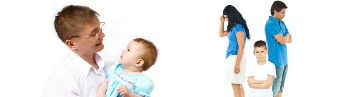 La comunicación con tu hijo