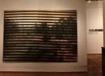 Los talleres del Museu del Art