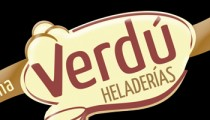 Heladerias-Verdu-