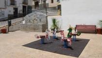 Parque-Plaza-Constitucion