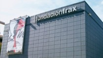 Fundacio-Frax