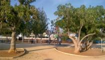 Parques-Les-Bassetes