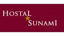 Hostal-Sunami