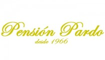 Pension-Pardo