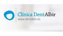 Clinica-Dentalbir
