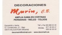 Decoraciones-Marin-CB