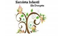Escoleta-Infantil-Els-Donyets