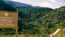 Area-Recreativa-Barranc-de-Fontilles