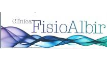 FISIOALBIR