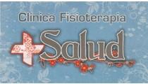 Clinica-Fisioterapia-+Salud